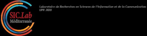 SIC.Lab Méditerranée